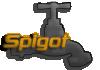 Spigot Page