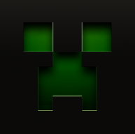 KickAxeCraft