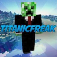 TitanicFreak