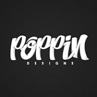 PoppinGraphics