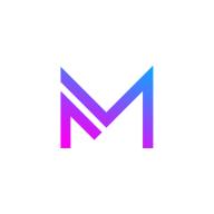 Midgxt