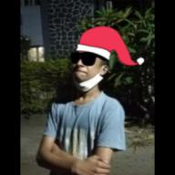 ATHARVplayz609