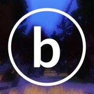 bn1ck