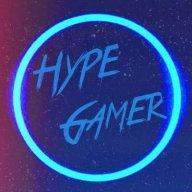 HypeEngelGamer