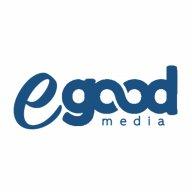 eGoodMedia