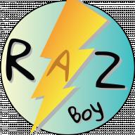 razboy20