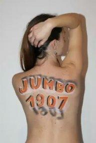 Jumbo_1907