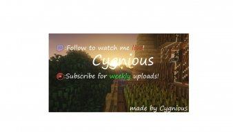 Cygnious