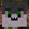Doggmatic