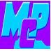 M-CPanel