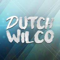 Dutchwilco