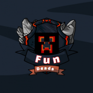 FunDeadsDev