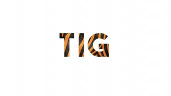 vTigris