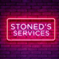 StonedsServices