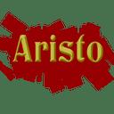 AristoNetwork