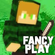 FanyPlay