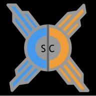 StoneCommander