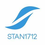 stan1712