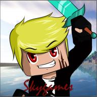 SkyGame62
