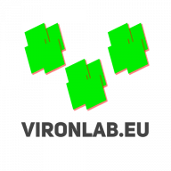 VironLab