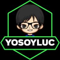 Yosoyluc