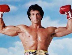 Rocky2434d222
