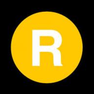 ryandw11