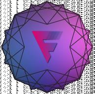 Fede1132
