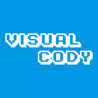 VisualCody