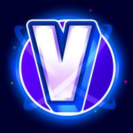 Virtualhit