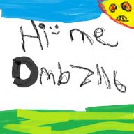 Dmb7116