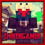 ChikenGamer