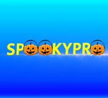 SpookyproYT