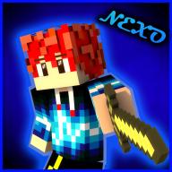 NexocraftGames
