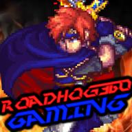 Roadhog360