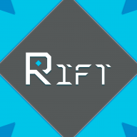 RiftDevelopment