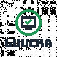 LuuckA