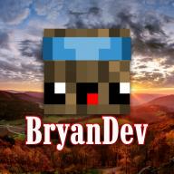 BryanDev
