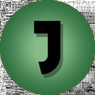 Joedon