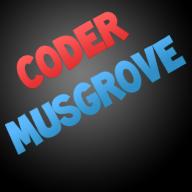 CoderMusgrove