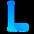 XXLCrrafter
