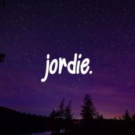 JordanDev