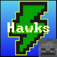 gohawks18