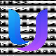 ultarium