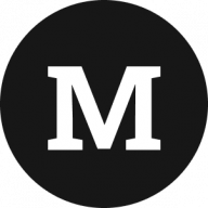 mplugins.org