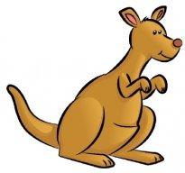 Kangaroozy