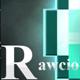 Rawcio