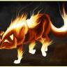 firewolf8385