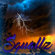 Squallz