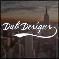 _DuB_